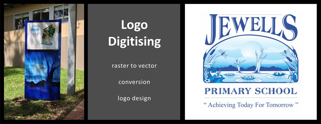 VectorDesign Newcastle Signs Lake Macquarie Central Coast Belmont Swansea