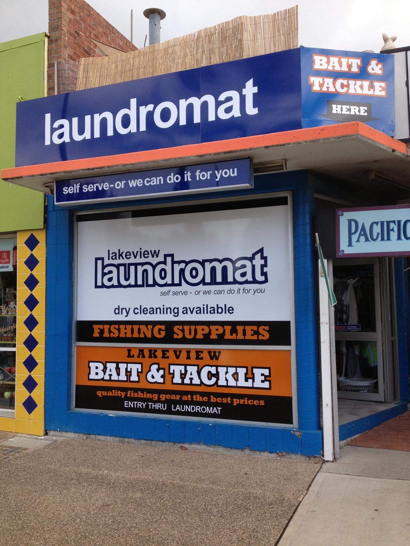 Shopfronts Vectordesign